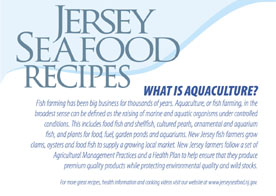 Aquaculture card - Click to enlarge