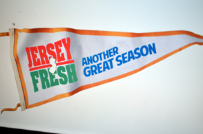 Photo of Another Great Season Banner - Click to enlarge