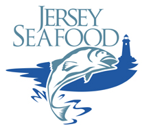 Jersey Seafood logo - Click to enlarge