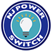 NJ Powerswitch