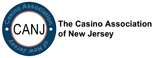 The Casino Association of NJ