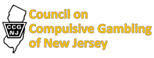 NJ Council on Compulsive Gambling
