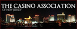 The Casino Association