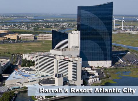 Atlantic city casino commission security jobs in casinos