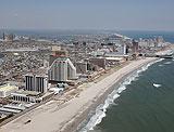 casino careers atlantic city nj