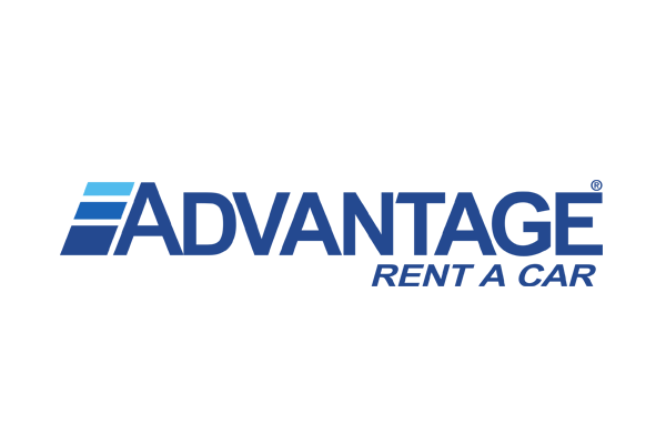 Advantage Rent A Car Copouns
