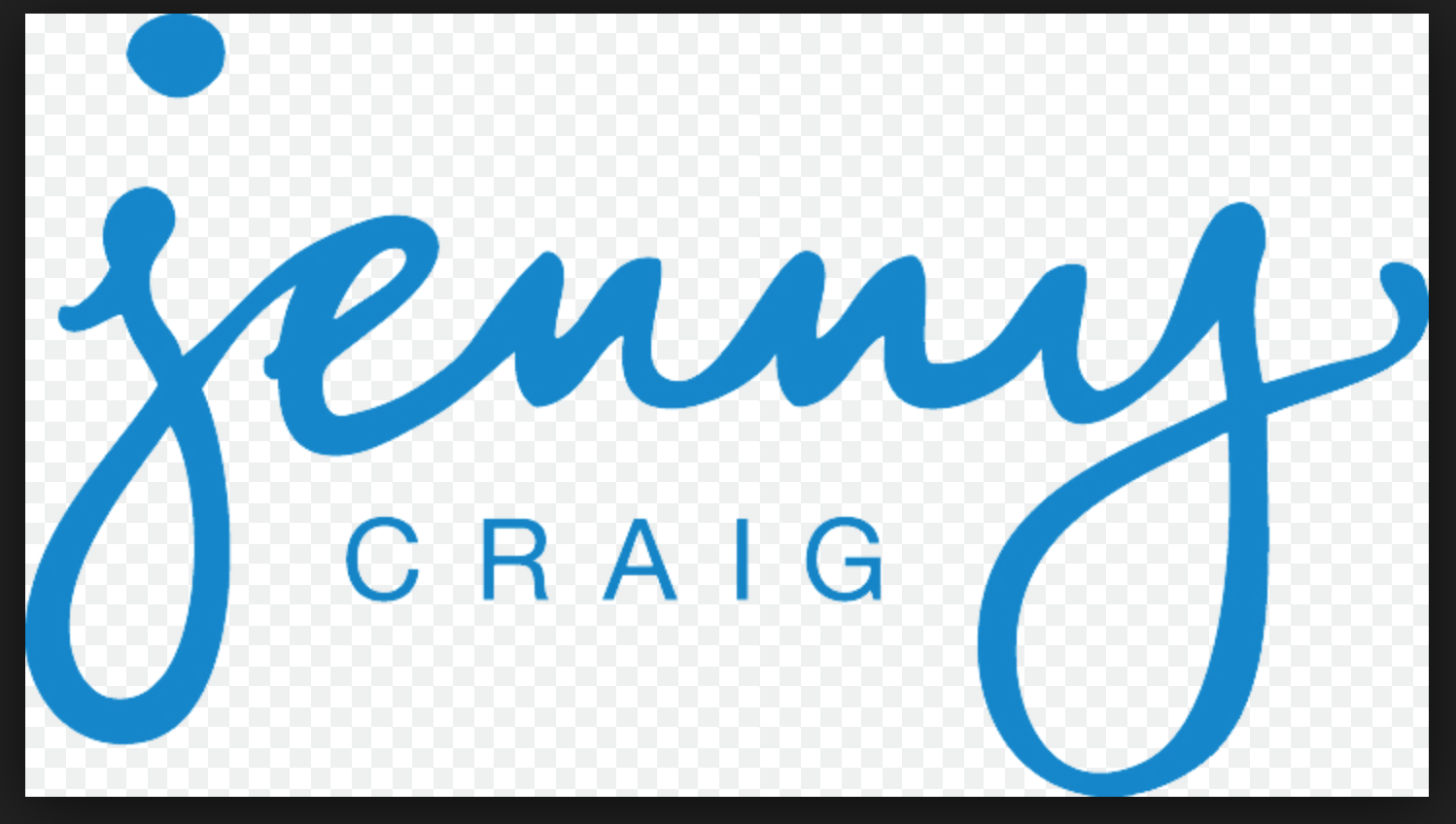 To Receive Your Discount Youll First Need Register Print Out The Coupon And Take It With You Local Jenny Craig Facility