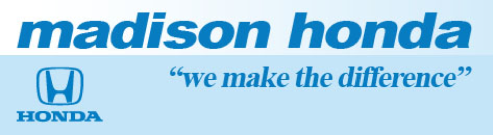Civil service commission auto rentals repairs parking for Discount motors in madison