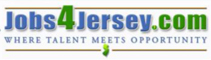 Jobs For New Jersey