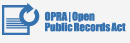 Opra | Open Public RecordsActs