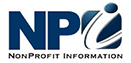 NonProfit Information Portal at the Department of State