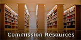 Commision Resources