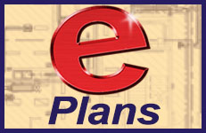 Nj department of community affairs for Eplans com reviews
