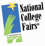 collegefair