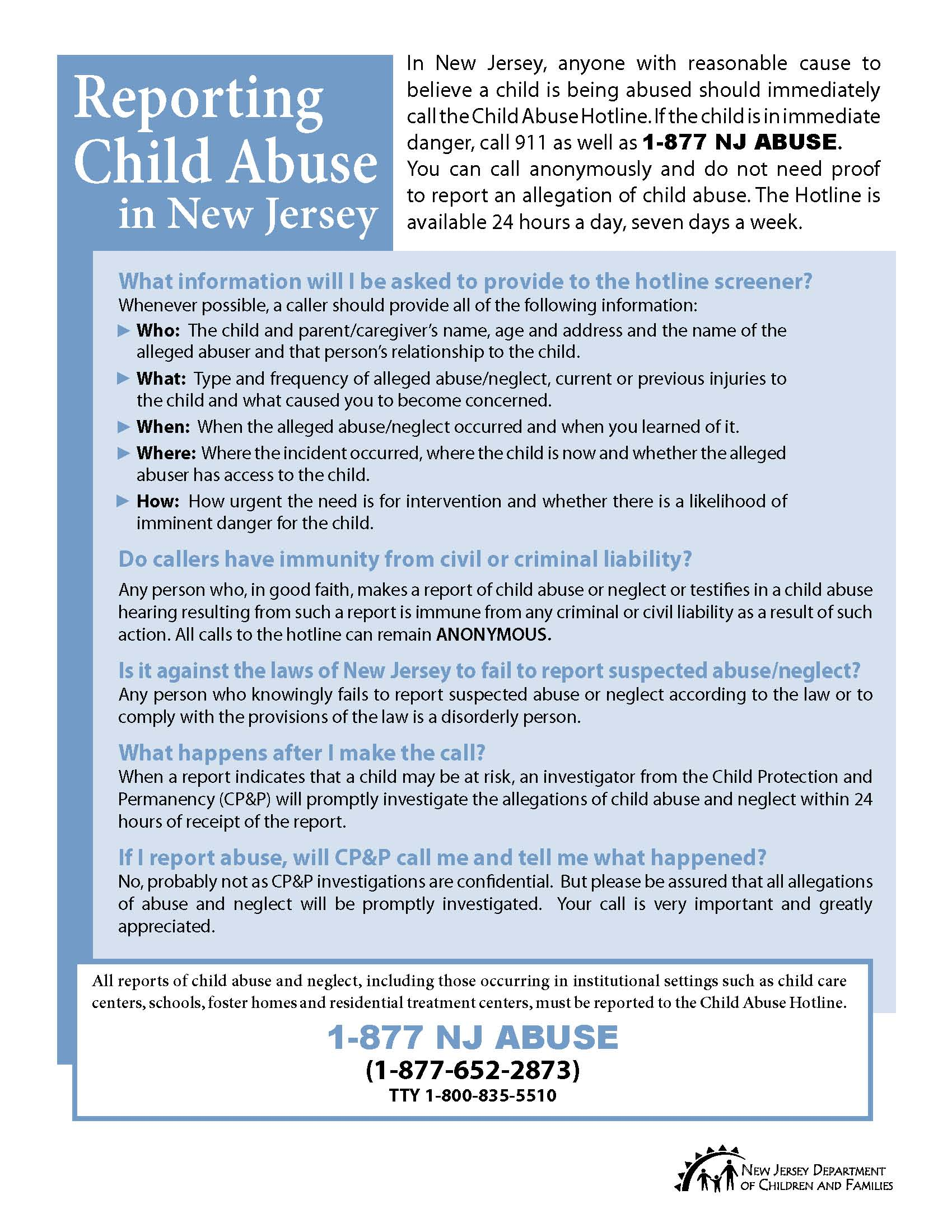 child abuse research paper body This paper is a review of research on psychological abuse in prevention disseminates summaries of selected research papers when writing about child abuse, always begin with an introduction to when writing about child abuse, always begin with an introduction to.