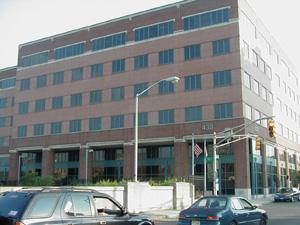 Public Defender Office Jersey City Nj