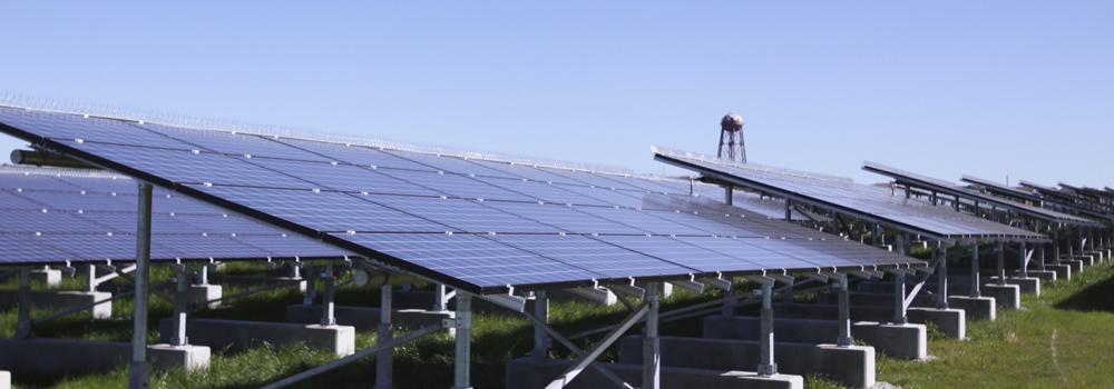 Njdep Air Quality Energy Amp Sustainability