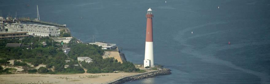 d842362a235faa New Jersey Coastal Management Program