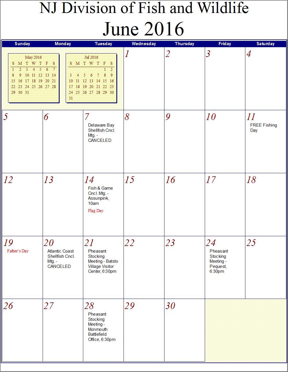 April 2008 Calendar 47445 Loadtve