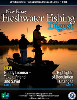 Njdep division of fish wildlife pdf segments of the for Nj freshwater fishing license