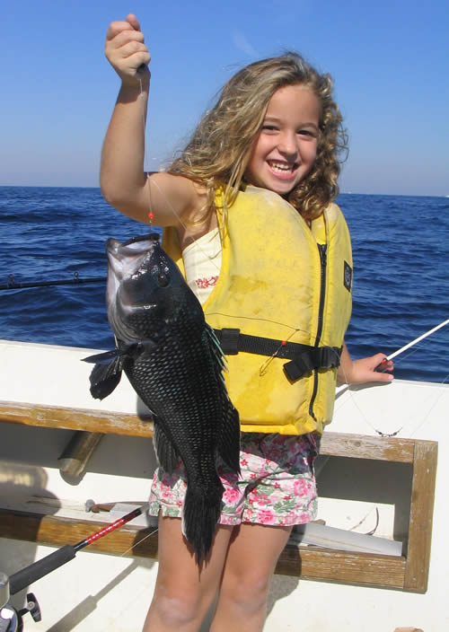 Njdep division of fish wildlife saltwater fishing for Nj saltwater fishing report
