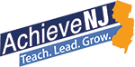 Acheive NJ: Learn. Teach. Lead.