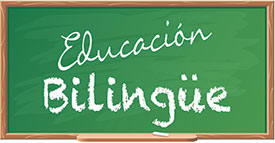 Educaion Bilingue