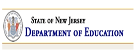 home instruction guidelines new jersey