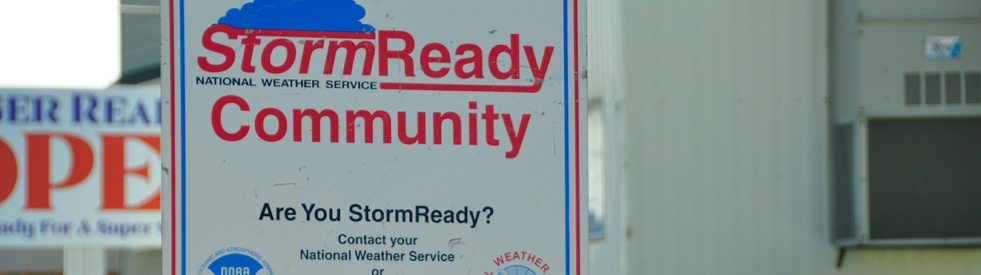 Frequently Asked Questions About The Disaster Recovery Action Plan