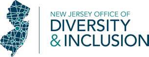 Diversity and Inclusion New Jersey