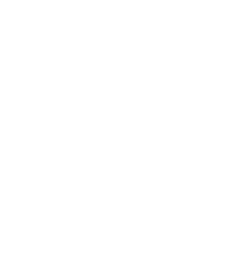 Get Covered New Jersey