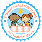 Summer Meals for Children