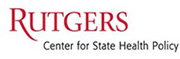 Rutgers Center for State Health Policy