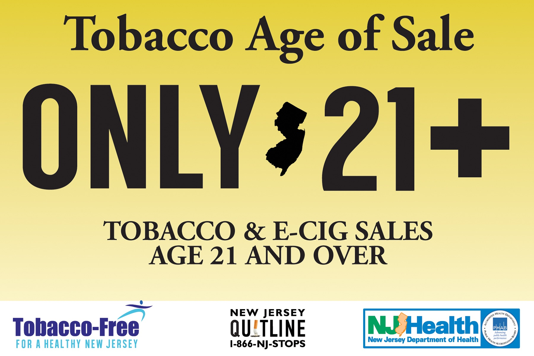 Department Of Health Tobacco Control Prevention