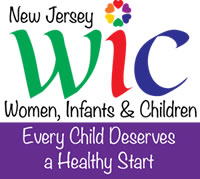 Home » New Jersey Department Of Health And Senior Services Office Of