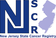 State Cancer Registry Commemorates 40 years