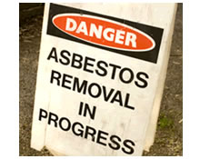 PEOSH Asbestos Standard for Construction