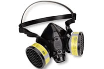 PEOSH Respiratory Protection Standard