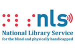 National Library Service for the blind and physically handicapped