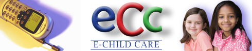 e-Child Care image