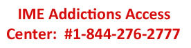 NJ Addictions Hotline - 1-844-276-2777