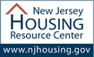 New Jersey Housing Resource Center