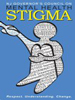 Council on Mental Health Stigma