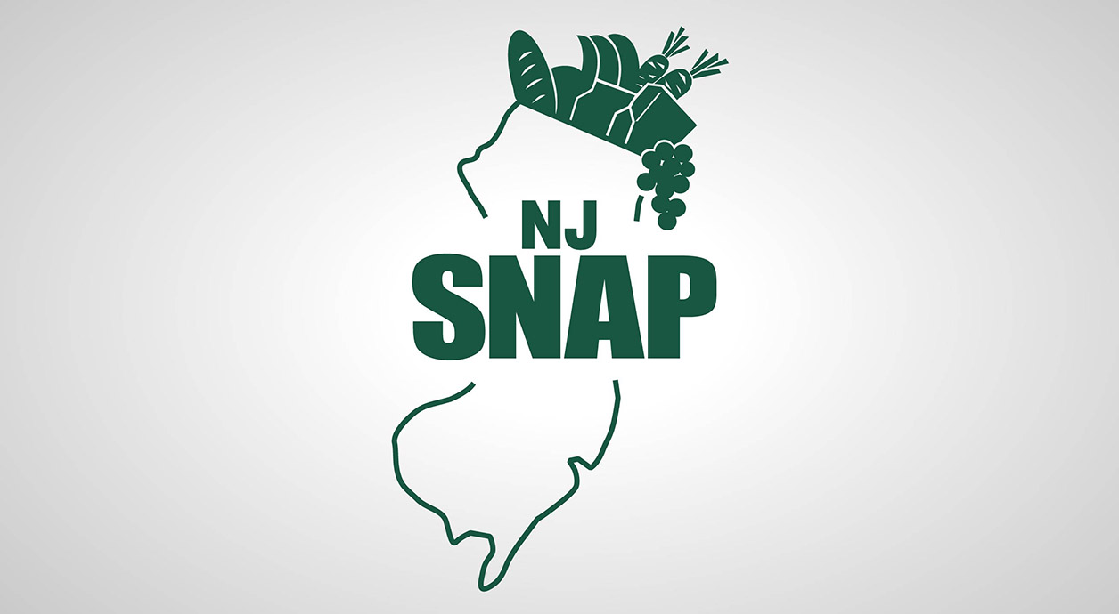 $70 Million in Food Assistance for Vulnerable Families in New Jersey