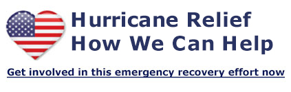 get involved in this emergency recovery effort