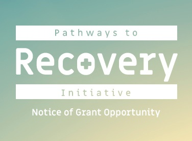 One significant barrier to long-term recovery from opioid use disorder is lack of employment. The Labor Department's new $3.9M grant will provide new skills training and job opportunities for people recovering from opioid addiction. Learn more