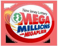 odds mega millions