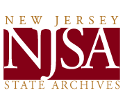 NJ State Archives