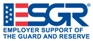NJ Employer Support of the Guard and Reserve