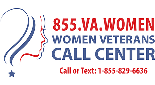 Women Veterans Call Center